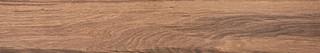 DAKVG143 Board hnědá dlaždice-kalibrovaná 19,8x119,8x1