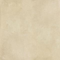 Epoxy beige dlaždice 2 mat 59,8x59,8