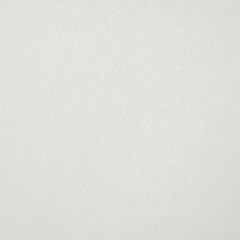 Vampa white dlaždice 44,8x44,8