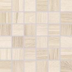 DDM06141 Board světle béžová mozaika 30x30 cm 4,7x4,7x1