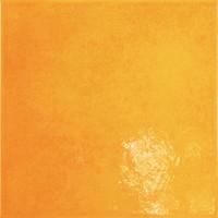 Majolika oranžová obkládačka 12 20x20