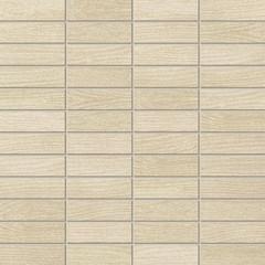 Ilma beige mozaika 29,8x29,8