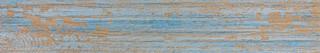 DDTVG467 Board béžová-tyrkysová dekor 19,8x119,8x1