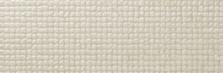 Sant Marti dlaždice 2B 22,3x7,3