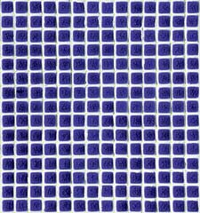 Barcelona mozaika 7A 27,6x29,5