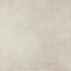 Meguro dlaždice 2A 59,8x59,8