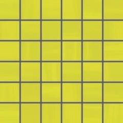 WDM06042 Air zelená mozaika 30x30 cm 4,7x4,7x1