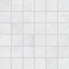 DDM06660 Cemento sv.šedá mozaika set 30x30 cm 4,7x4,7x1