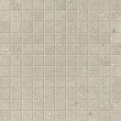 Timbre cement mozaika 29,8x29,8