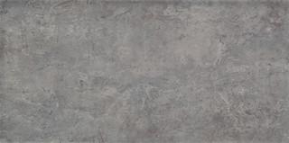 Finezza obkládačka R.1 29,8x59,8