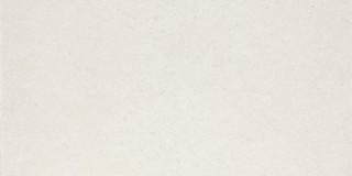 DARSE430 Base slonová kost dlaždice kalibr 29,8x59,8x1
