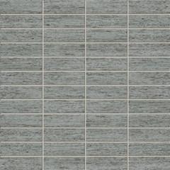 Modern Square mozaika 1 obdélník 29,8x29,8
