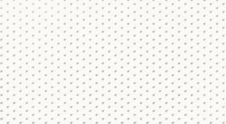 Colour white obkládačka R.2 32,7x59,3