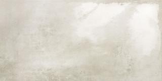 Epoxy grey dlaždice 1 lesk 44,8x89,8