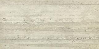 Formwork grey dlaždice 1 mat 89,8x44,8