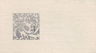 Elegant Natur inzerto 1 33x60