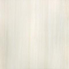 Ashen dlaždice R.4 krémová 44,8x44,8