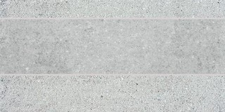 DDPSE661 Cemento šedá dekor 29,8x59,8x1