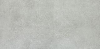 Meguro dlaždice 1B 29,8x59,8