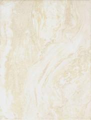 Yasmina beige P1 obklad 25x33,3