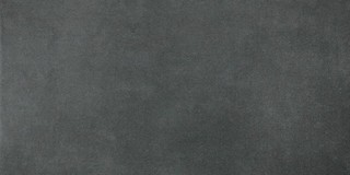 DAR84725 Extra černá dlaždice kalibr 39,8x79,8x1