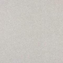 DAA34632 Rock bílá dlaždice 29,8x29,8x0,8