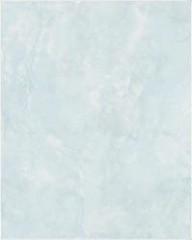WATGY147 Neo světle modrá obkládačka 20x25x0,68