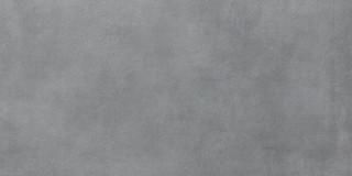 DAR84724 Extra tmavě šedá dlaždice kalibr 39,8x79,8x1