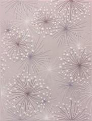 WITKB148 Delta šedo-hnědá dekor 25x33x0,7