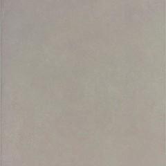 DAR63640 Clay béžovošedá dlaždice - kalibrovaná 59,8x59,8x1