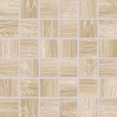 DDM06716 Faro béžová mozaika set 30x30 4,8x4,8x1