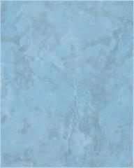 WATGY148 Neo tmavě modrá obkládačka 20x25x0,68
