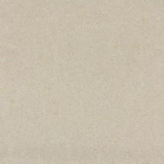 DAA34633 Rock slonová kost dlaždice 29,8x29,8x0,8