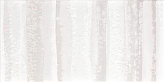WITMB047 Easy bílá inzerto 19,8x39,8x0,7