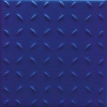 GRH0K205 Pool tmavě modrá mozaika 9,7x9,7 9,7x9,7x0,6