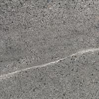 DAK26679 Random tmavě šedá dlaždice kalibrovaná 19,8x19,8x1