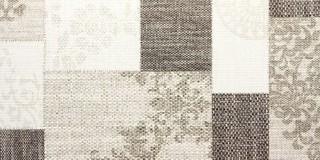 WARV4507 Next hnědá obkládačka dekor 29,8x59,8x1