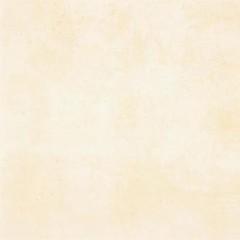 GAT3B230 Patina sv. béžová dlaždice 33x33x0,8