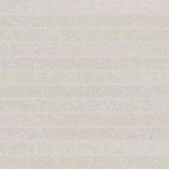 DDP34632 Rock bílá dekor 29,8x29,8x1