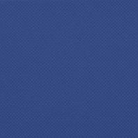 GRS1K705 Pool tmavě modrá dlaždice 19,7x19,7x0,7