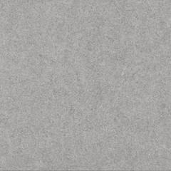 DAA34634 Rock světle šedá dlaždice 29,8x29,8x0,8