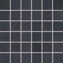 DDM06642 Clay šedá mozaika 4,7x4,7x1 30x30
