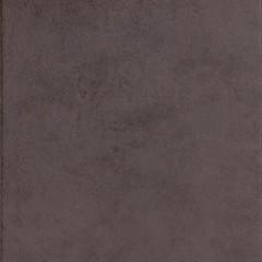 DAR63641 Clay hnědá dlaždice - kalibrovaná 59,8x59,8x1