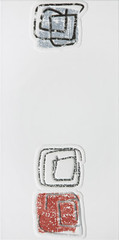 WITMB022 Concept světle šedá inz. - Monopoli 19,8x39,8x0,7