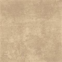 GAT3B232 Patina šedo-béžová dlaždice 33x33x0,8
