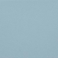 GRS1K703 Pool světle modrá dlaždice 19,7x19,7x0,7