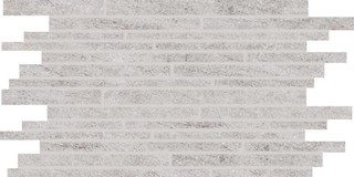 DDPSE631 Pietra šedá dekor 29,8x59,8x1