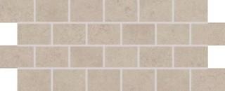 DDPPP648 Golem šedá dekor 45x20 cm 7,2x4,7x1