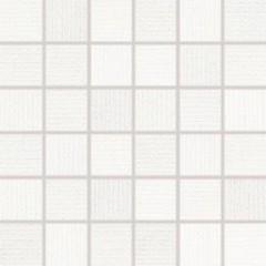 WDM06500 Next světle šedá mozaika set 30x30 4,8x4,8x1