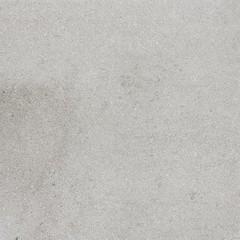 DAA3B696 Form šedá dlaždice 33,3x33,3x0,8